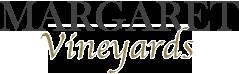 Margaret Vineyards Logo